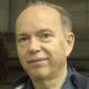 Erik Jan De Wilde